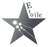 Etoileエトワール